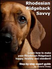 rhodesian-ridgeback-ebook